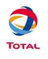 logo-clients_02.png
