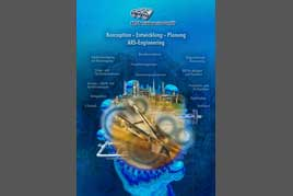 Engineering-Flyer-D